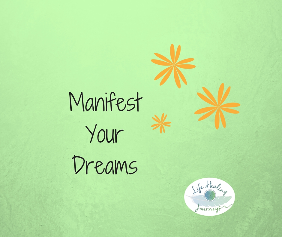 an introduction to dreams and dreaming manifestation Explore the secret four step formula and start turning your dreams into a reality  the four step formula for manifesting your dreams  dream big the bigger .