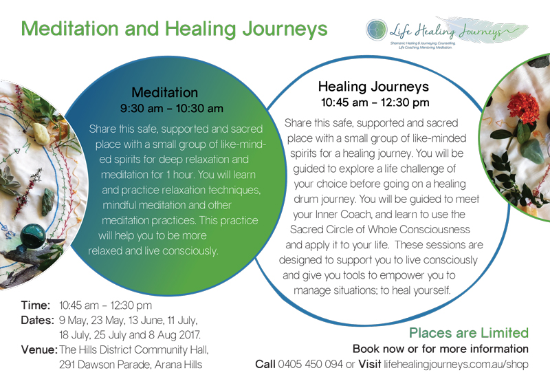 LHJ_MeditationHealingJourneys_Flyer