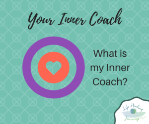 What is my inner coach